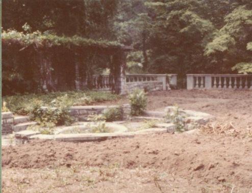 1975 bare bones to start
