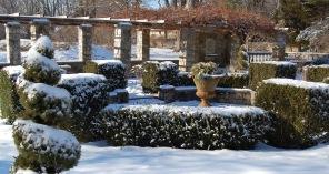 Gardenpic 1