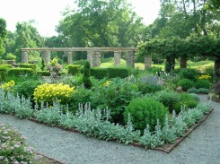 gardenpic 10