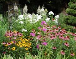 gardenpic 7
